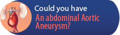 Could you have an abdominal aortic aneurysm? - Kuring-Gai Vascular Ultrasound
