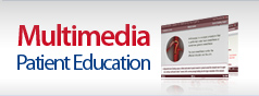 Multimedia Patient Education - Kuring-Gai Vascular Ultrasound