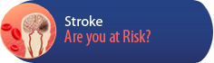 Stroke... Are you at risk? - Kuring-Gai Vascular Ultrasound